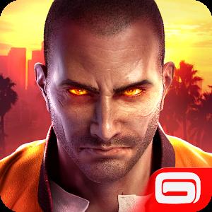 Gangstar Vegas v2.0.0j (Mod)