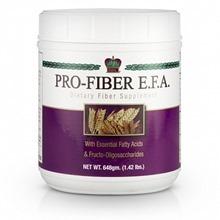 Про-волокно / Pro-Fiber E.F.A