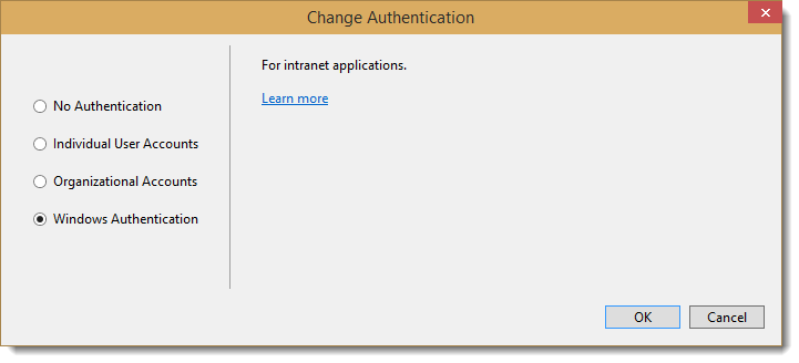 [change-authentication-dialog-option-%255B4%255D.png]