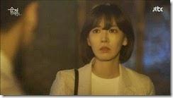 [Falling.In.Love.With.Soon.Jung.E12.mkv_20150512_203926.415_thumb%255B2%255D.jpg]