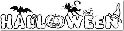 Feliz Halloween   3 (2)