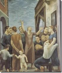 arte-in-italia-da-valori-plastici-a-corrente-4480-MLA3649467012_012013-F