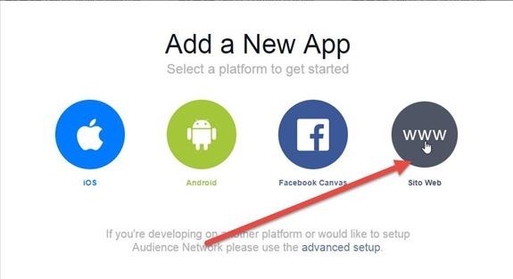 app-facebook
