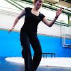 TanzenInklusiv14.jpg