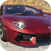 Game Real Car Parking 2018 APK for Windows Phone