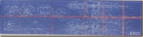 32-0006 F4H-1 Inboard Profile Sht 1 12-10-56b - RDowney