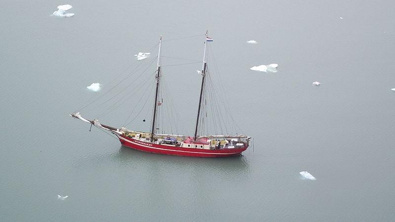 noorderlicht-ship-15