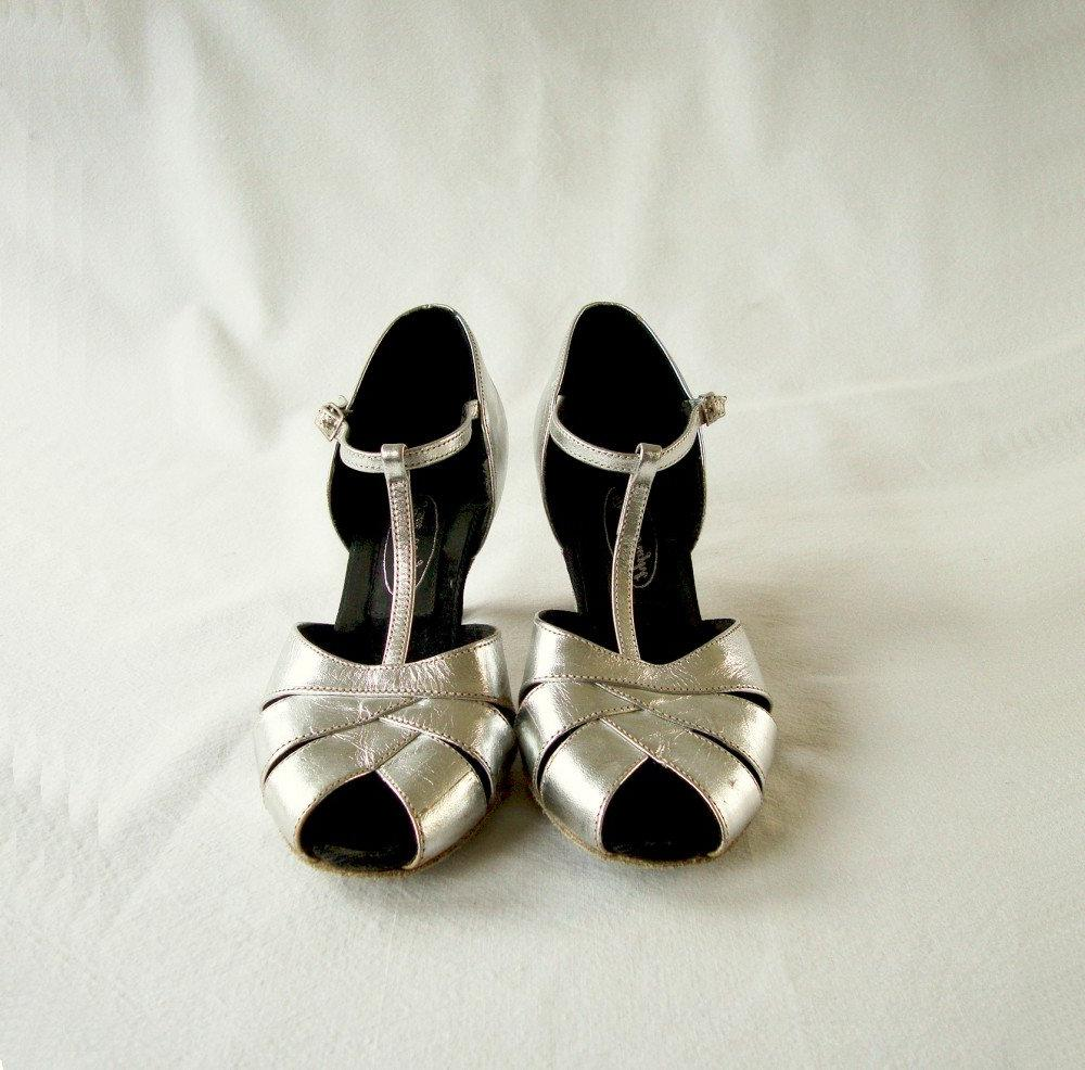vintage ballroom weddings