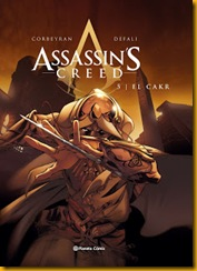 portada_assassins-creed-ciclo-2-n-02_eric-corbeyran_201508251321
