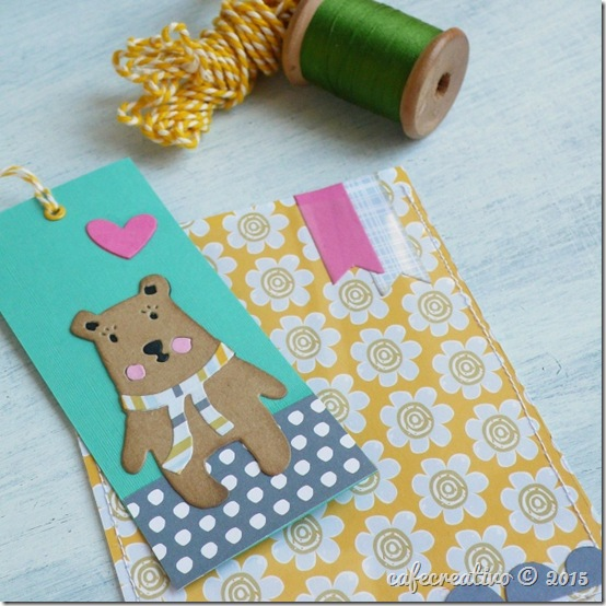 segnalibro-card-fustelle-bookmark-dies-creative rox-craft asylum-sizzix (1)