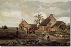 Jean_Baptiste_Camille_Corot_COC015