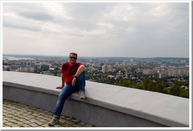 Чкалов-2015-Саратов-7081