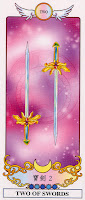37-Minor-Swords-02.jpg