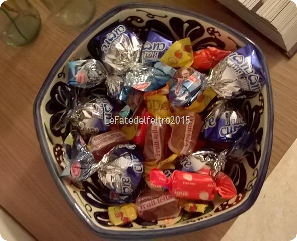 dolcetto o scherzetto - halloween le fate del feltro (6)