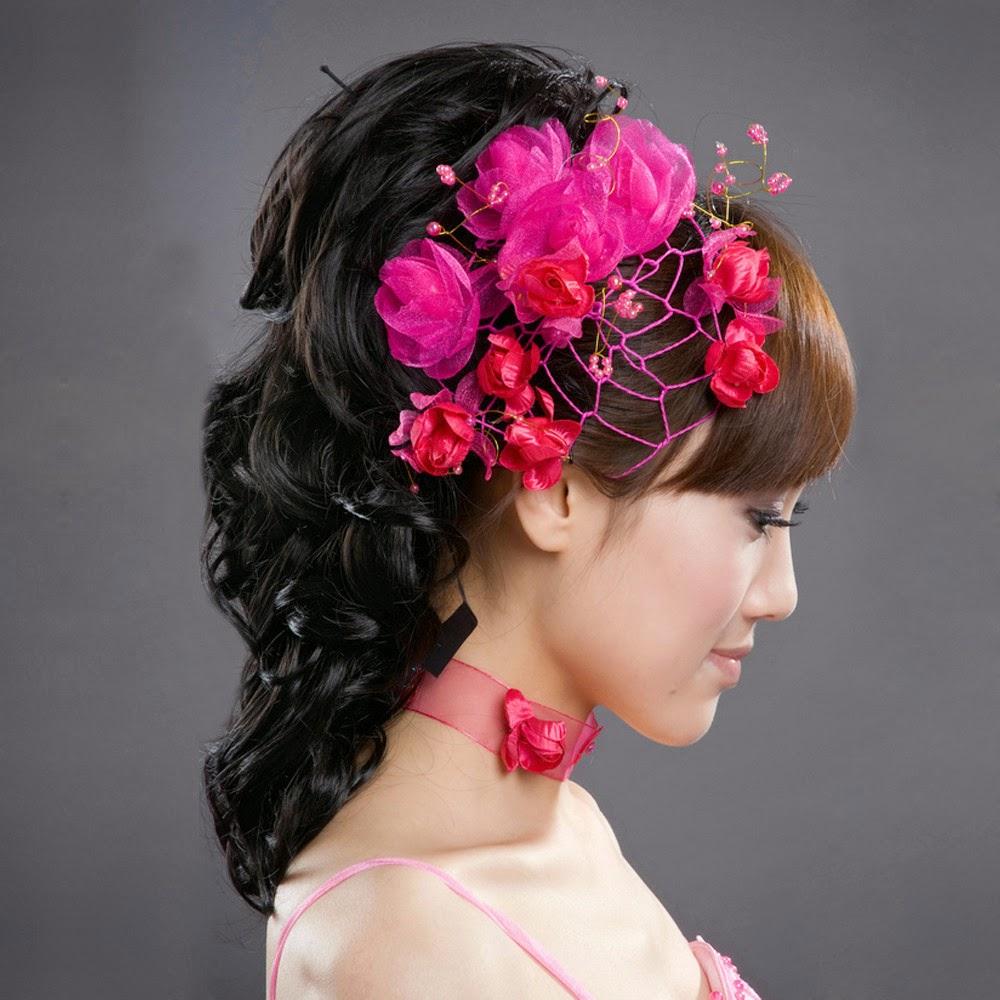 Imagenes De Peinados De Niña Para Graduacion De Kinder Belleza Y