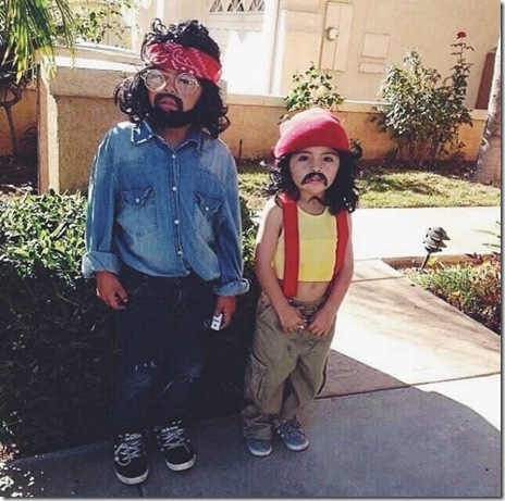 creative-halloween-costume-2015-058