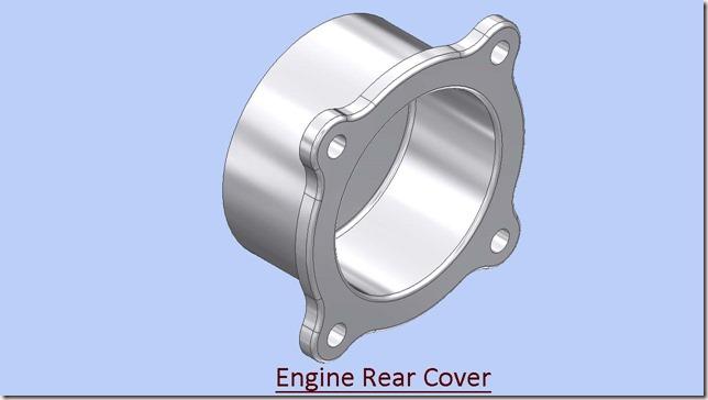 Engine Rear Cover.jpg_1