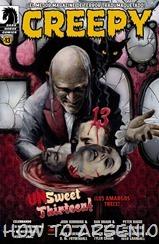 Creepy 013 (2013) por Darkvid y Mastergel[CRG-Gisicom-Prix]