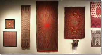 004a_6060 Seeing Red- World Textiles 9-2015