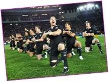 haka-mondiali-rugby-2011