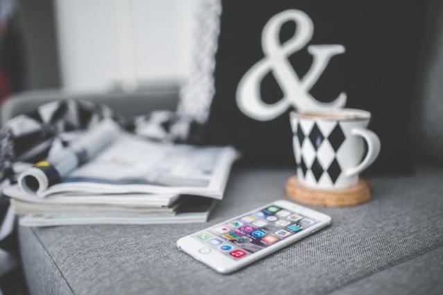 Tudo que você precisa saber antes de comprar um iphone!