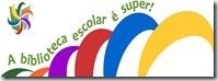 logo MIBE_RBE