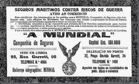 1914 A Mundial.2