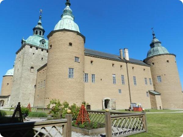 kalmar-castillo