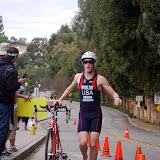 2013 IronBruin Triathlon - DSC_0805.jpg