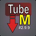 TubeMt 2.2.9 by Masyadi