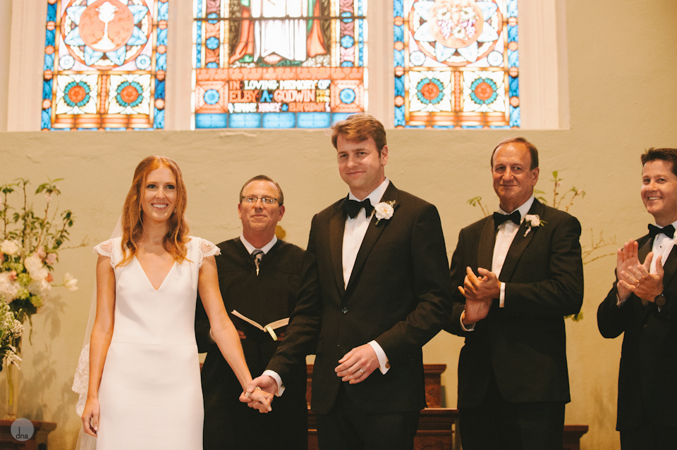 Jen and Francois wedding Old Christ Church and Barkley House Pensacola Florida USA shot by dna photographers 217.jpg