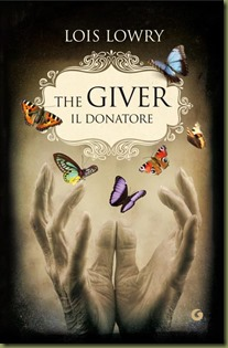 The Giver 1