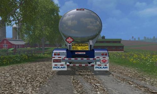 us-fertilizer-trailer