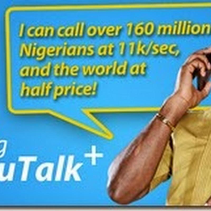 The New MTN TruTalk+ for Cheaper Calls