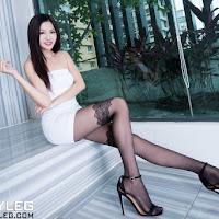 [Beautyleg]2014-12-05 No.1061 Vicni 0042.jpg