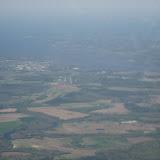 Flight - 041010 - KILM to 33N - 18