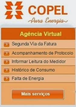 copel-conta-de-energia-2via-www.mundoaki.org