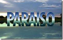 looks da novela Paraíso
