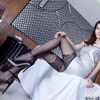 [Beautyleg]2014-08-25 No.1018 Sarah 0040.jpg