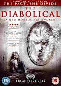 Diabólico (2015)