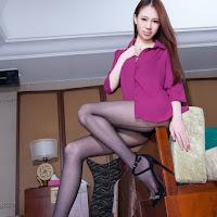 [Beautyleg]2014-07-23 No.1004 Cindy 0023.jpg
