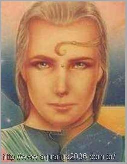 Asthar-Sheran-comandante-estelar