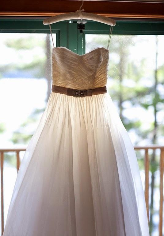 [Rustic-Wedding-Dress-Ideas%255B4%255D.jpg]