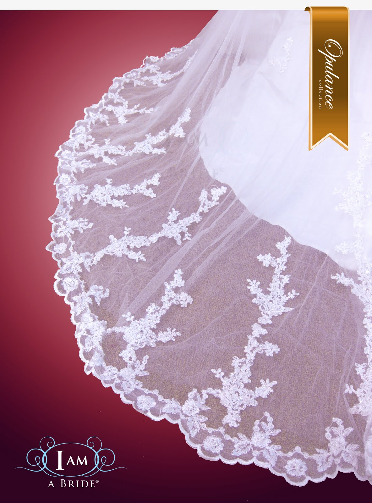 v back full lace wedding dress