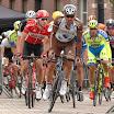 Kampioenschap van Vlaanderen 2015 (113).JPG