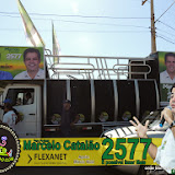 CARREATA_MARCELO_CATALÃO_E_HELDER