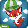 Game Crazy Fox Game apk for kindle fire