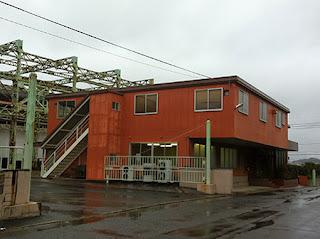 13.0304黒木工業所