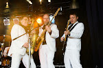 Spectrum Party Band,085