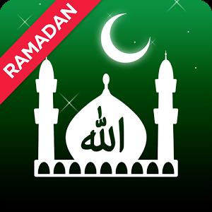 Muslim Pro - Azan,Quran,Qibla Premium v7.0.5